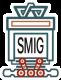 smig-logo